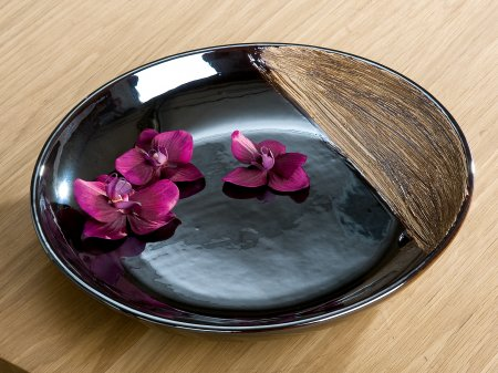 obstschale-dekoschale-gilde-keramik