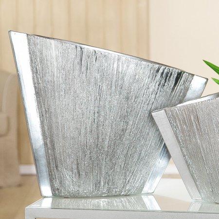 Pflanzvase Vase Deko Tischdekoration