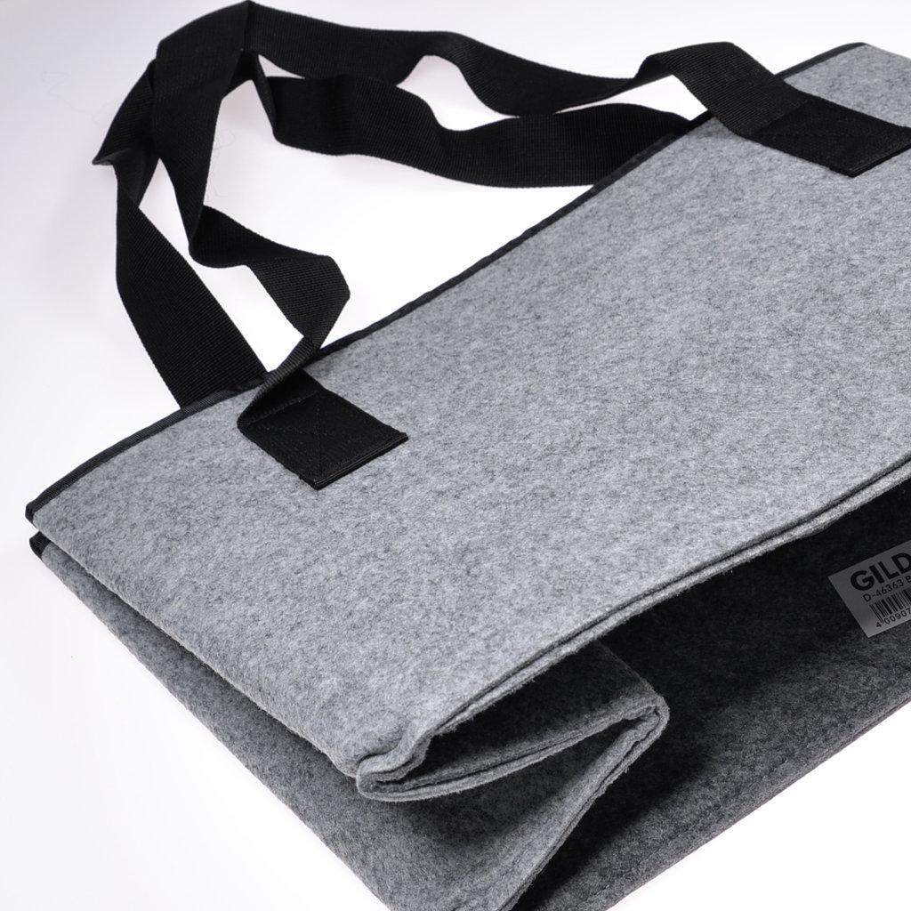 henkeltasche- umwelttasche-filztasche-zeitungstasche