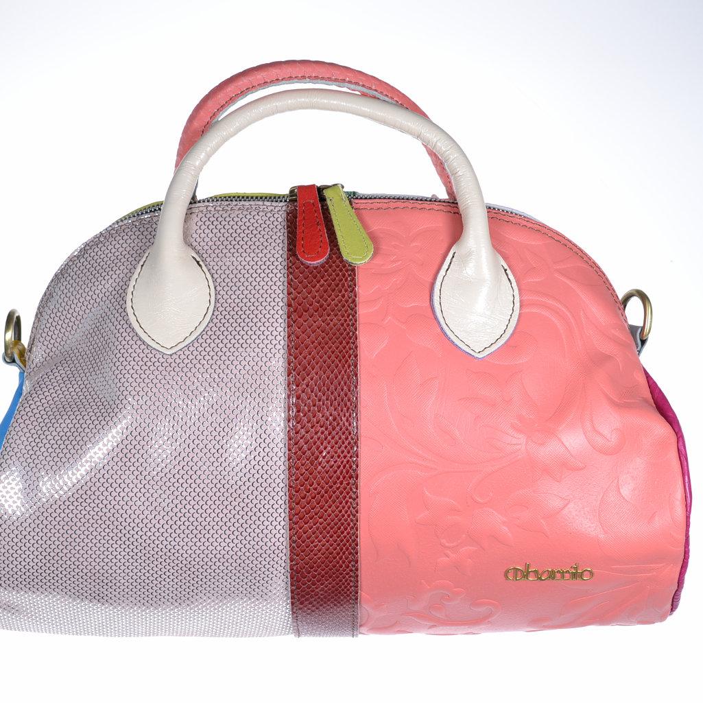 TASCHEN - Handtaschen Ebarrito d537JUVK