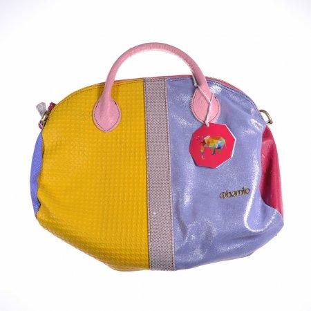 henkeltasche-leder-bunt-unikat-ebarrito-handtasche