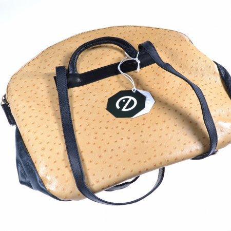 henkeltasche-leder-rucksack-made in italy