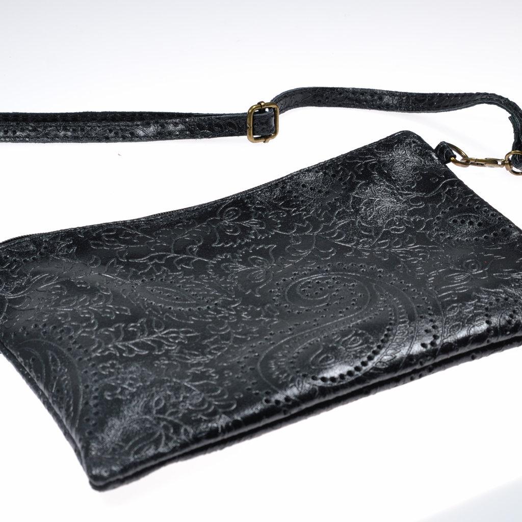 kuverttasche-unterarmtasche-