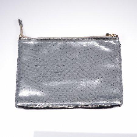 clutch-silber-pailletten